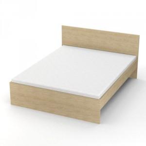Divguļamā gulta